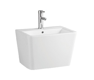 BG045 Wall-hung Basin